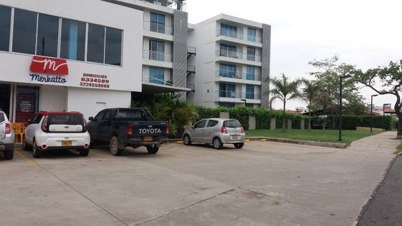 Se Vende Apartamento En Yopal-casanare