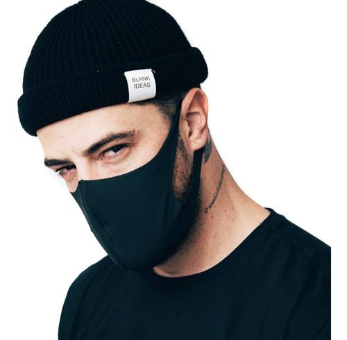 Kit 20 Máscaras Antiviral Fashion Med :: Frete Grátis ::