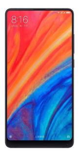 Xiaomi Mi Mix 2s Qi 6gb 64gb 5.99 Funda Msi