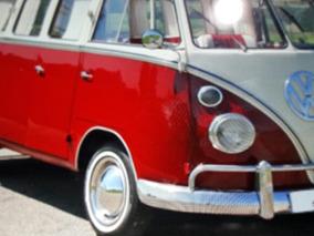 Volkswagen Y Otros Antiguos