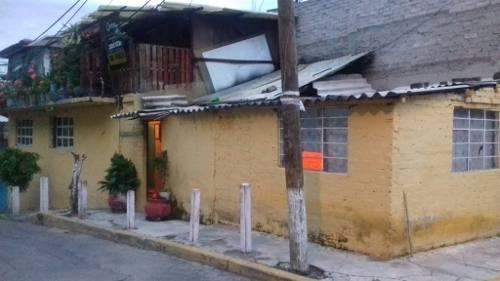 Casa Para Remodelar En Xalpa, Iztapalapa
