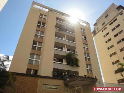 Apartamentos En Venta Terrazas Del Avila R.g #18-16038