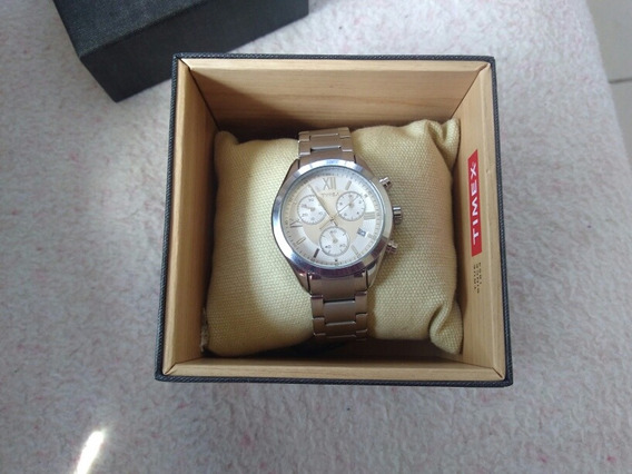 Reloj Timex Modelo Tw2p66800 Barato