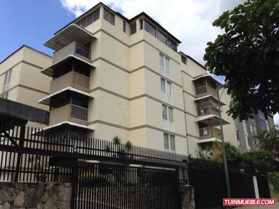 Apartamentos En Venta 18-10463 Rent A House La Boyera