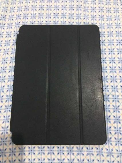 Apple - Smart Case Original iPad Air 2