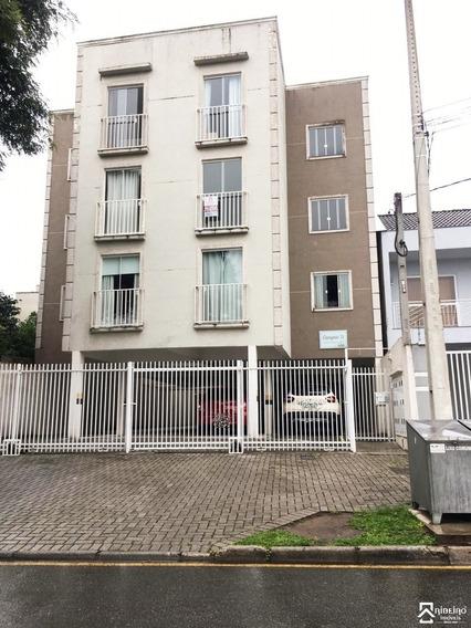 Apartamento - Sao Cristovao - Ref: 8496 - L-8496