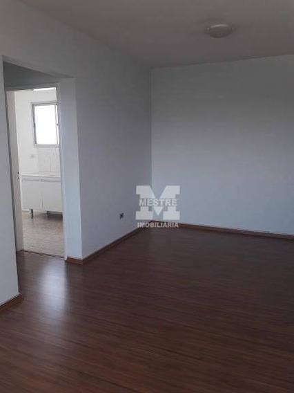 Apartamento Com 2 Dormitórios, 73 M² - Venda Por R$ 295.000,01 Ou Aluguel Por R$ 1.000,01/mês - Centro - Guarulhos/sp - Ap1284