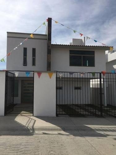 Casas En Venta En El Estado De México