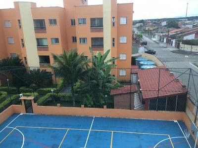 Lindo Apartamento Praia Do Cibratel Em Itanhaém Litoral Sp