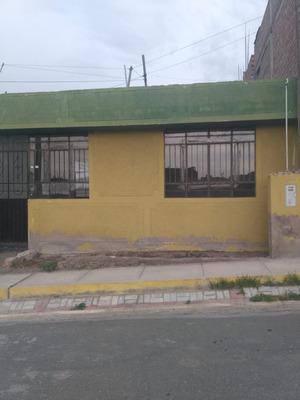 964265220-remato Casa, Hunter, Todo Regla, Negociable