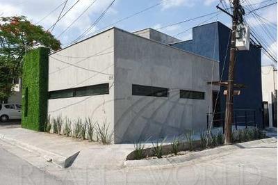 Oficinas En Renta En Colinas De San Jerónimo, Monterrey