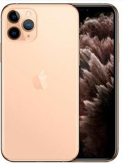 iPhone 11 Pro Max + Homologado