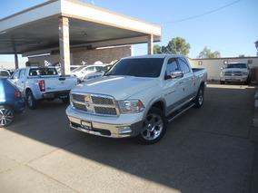 Dodge Ram 2500 2009 5 7 Pickup Crew Cab Laramie Box 4x4 Mt