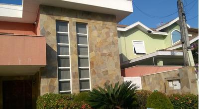 Alugo Condomínio Fechado Jardim Coleginho Locação Jacareí