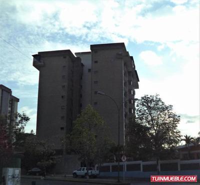 Apartamentos En Venta Rah #19-9603 Las Minas