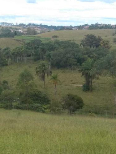 Imagem 1 de 14 de A26- -terrenos Com Ótima Topografia.