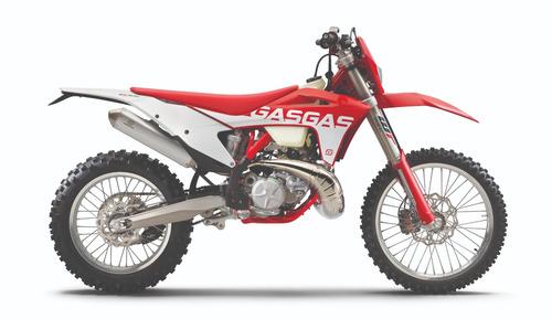 Gas Gas Ec 250 2021