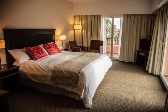 Venta Condo Hotel Howard Johnson Chascomús