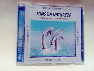 BAIXAR CD IMPELLITTERI