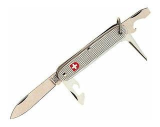 Canivete Wenger 17001 Novo Na Caixa Original