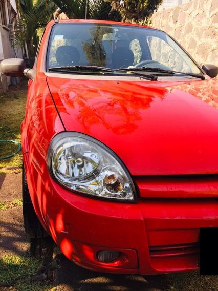 Chevy C2 2007 Calcomania 0
