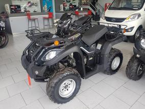 Zanella Cuatriciclo Gforce 250r Atv 250 200 Moto Outlet 01