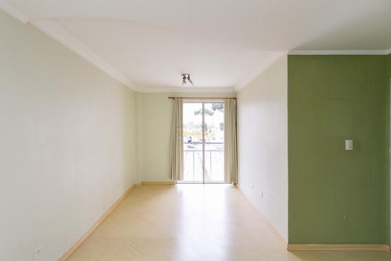 Apartamento - Ref: Ap0371_impr