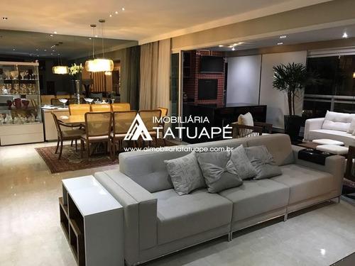 Apartamento - Ap000417 - 69234835