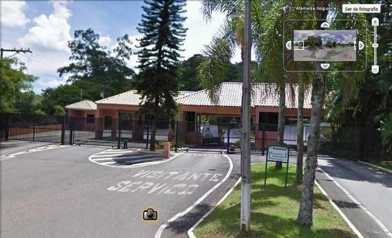 Terreno Residencial À Venda,granja Viana, Forest Hills, - T02655