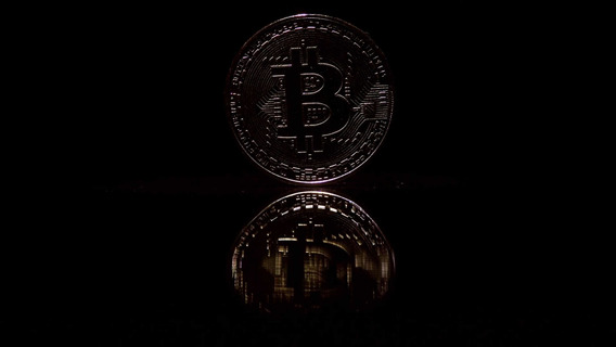 Lote Com 3 Mineradoras De Bitcoin Antminer S9+ Configuração