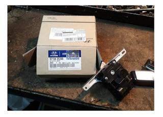 97154 2e200 Actuador A/c Hyundai Kia