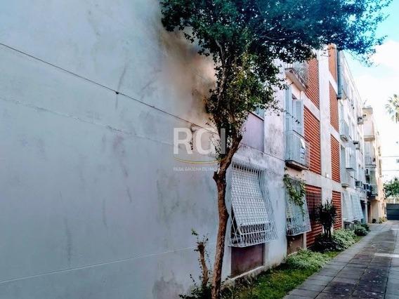 Apartamento - Menino Deus - Ref: 473160 - V-pj5186
