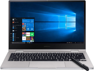 Laptop Samsung Notebook 9 Pro 13.3 I7 8gb 256gb Sellada