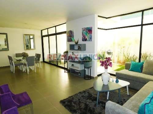 Casa Nueva En Venta Aguascalientes