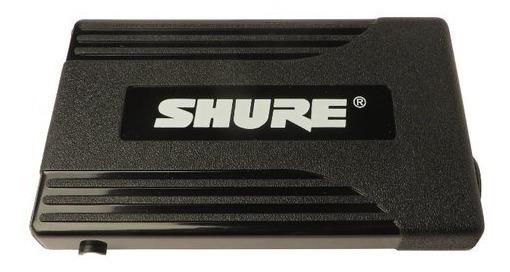 Shure 65d8203 Top Case Para T1