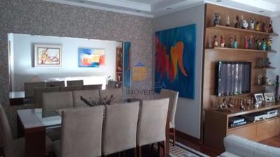 Apartamento - Barcelona - Ref: 747 - V-747