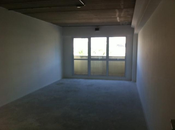 Sala Em Granja Viana, Cotia/sp De 41m² À Venda Por R$ 270.000,00 - Sa94864