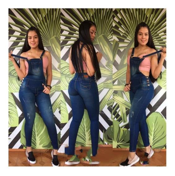 Hermosas Coleccion Braga Jeans Strecth Talla 8/16