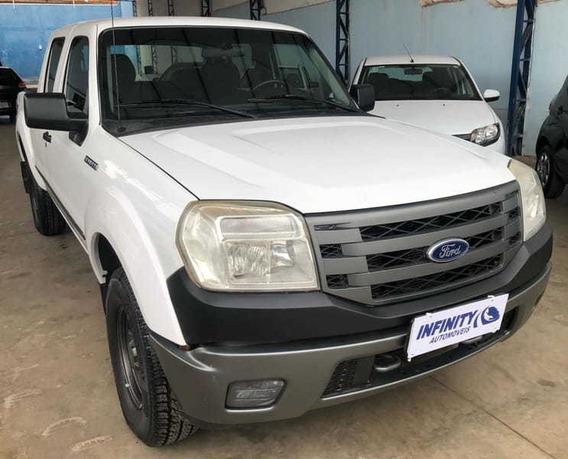 Ford Ranger Xl 13p 2020