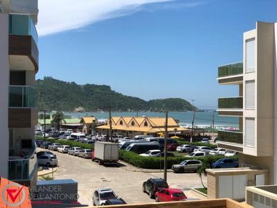Residencial Amilcar Praia Mariscal - Imb206 - Imb206