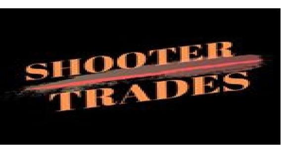 Curso Shooter Trades