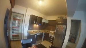 Apartamentos En Venta Las Chimeneas Carabobo 205264 Jcs