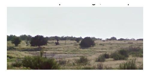 Imagen 1 de 4 de Se Vende Tres Terrenos Rusticos