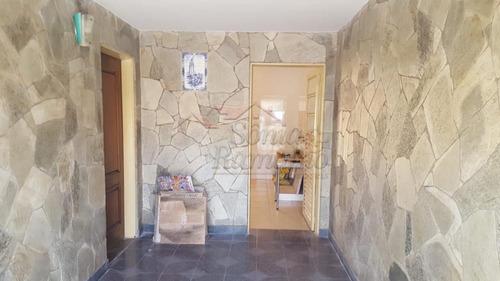 Casas - Ref: L14782
