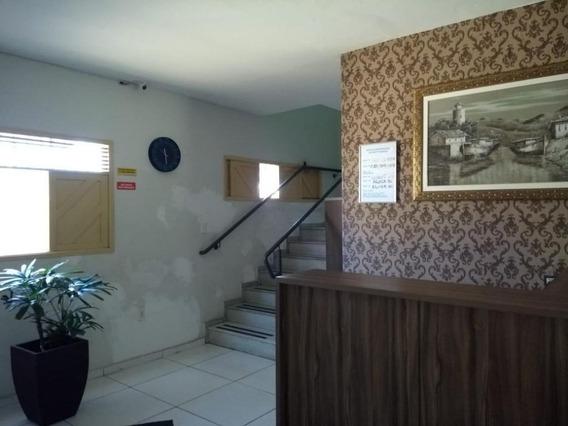 Prédio À Venda, 300 M² Por R$ 380.000,00 - Dix-sept Rosado - Natal/rn - Pr0060