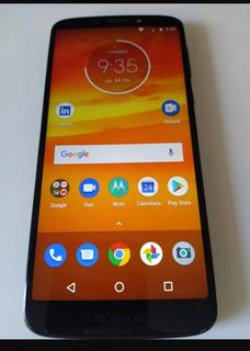 Motorola Moto E 5 Plus