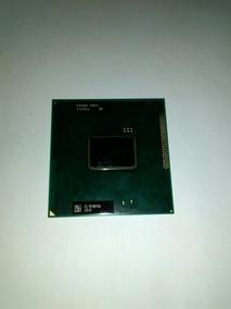 Processador Dual Core Sr0hz V147b56