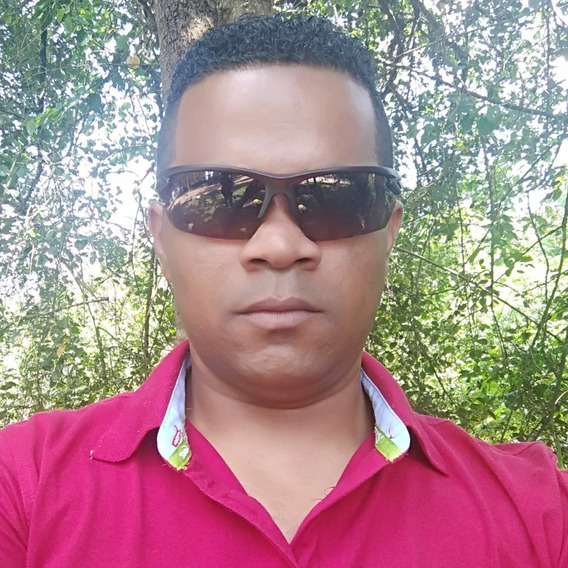 Oculos De Sol Masculino Polarizado Envio 24h Original P5726