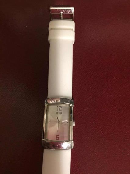 Relógio Guess Aço Inox