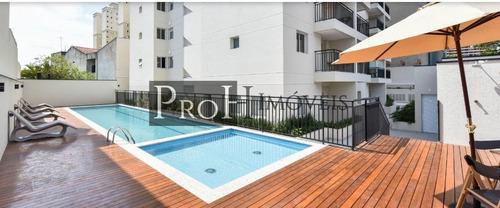 Imagem 1 de 15 de Apartamento Para Venda Em São Bernardo Do Campo, Anchieta, 2 Dormitórios, 1 Banheiro - Dubry